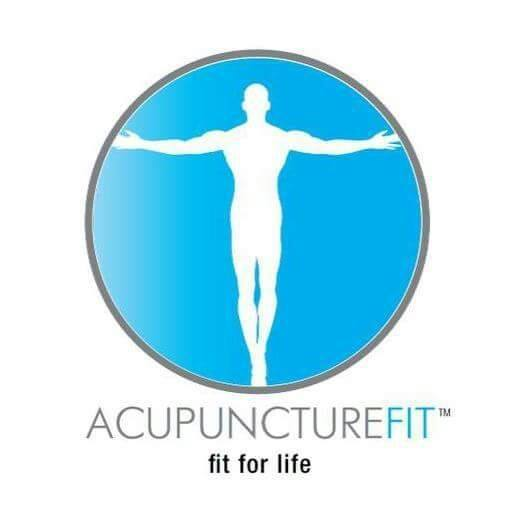 Acupuncture Fit - Health & Beauty - Thornton Park - Orlando