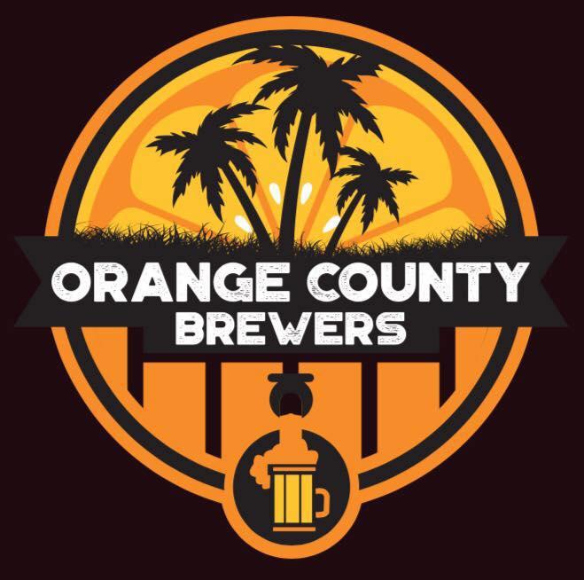 Craft Brewery Orlando Fl