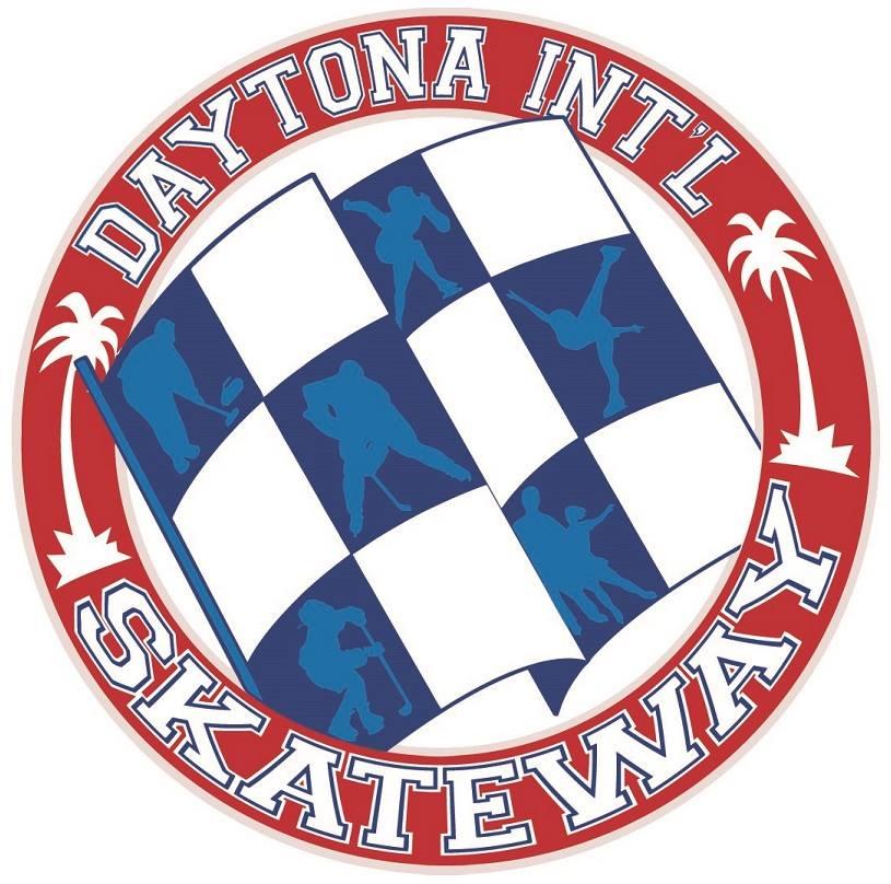 South Daytona Florida: Daytona Ice Arena