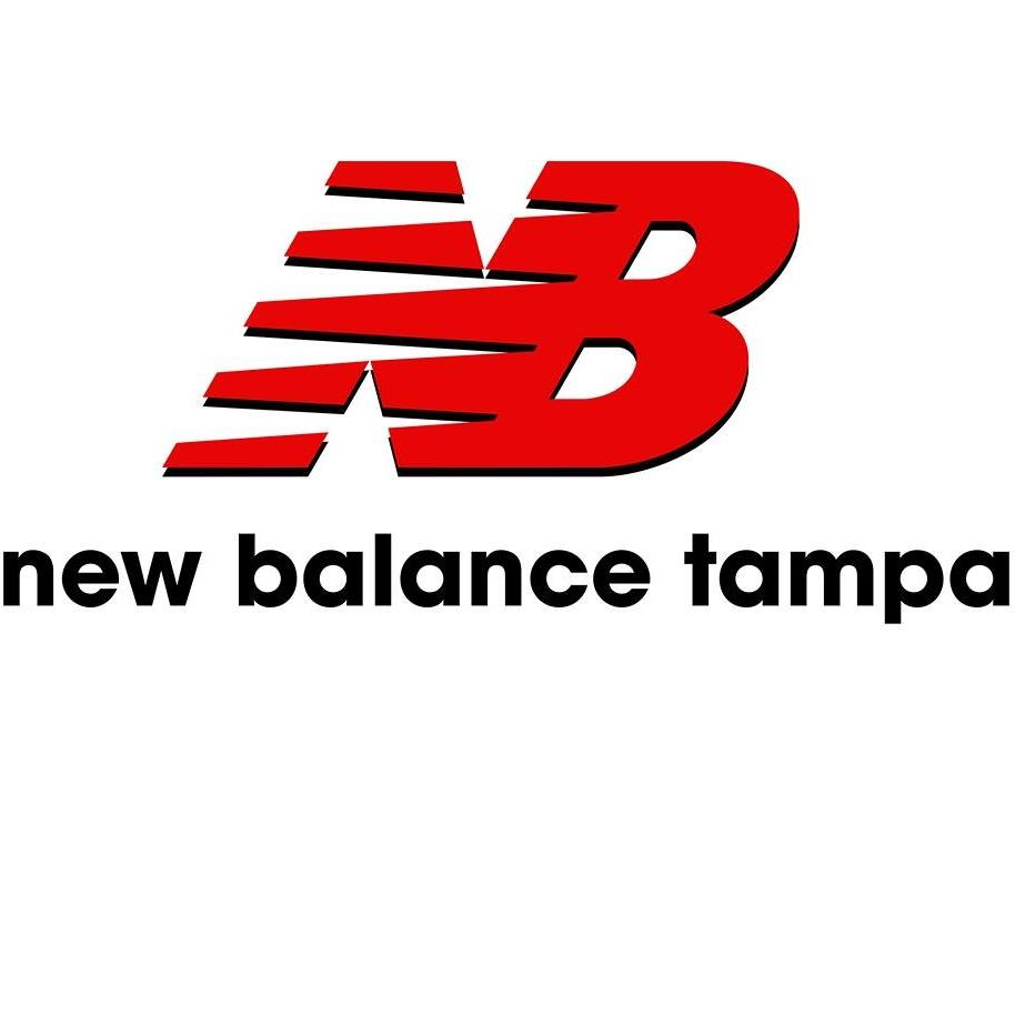 new balance outlet tampa fl