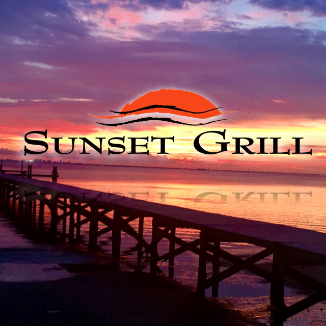 sunset grill Sunset grill, overland park, kansas enjoy indoor and outdoor seating at sunset grill restaurant in overland park, ks.
