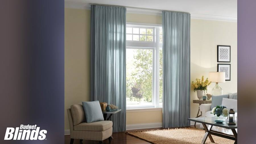 Budget Blinds of Central Tampa