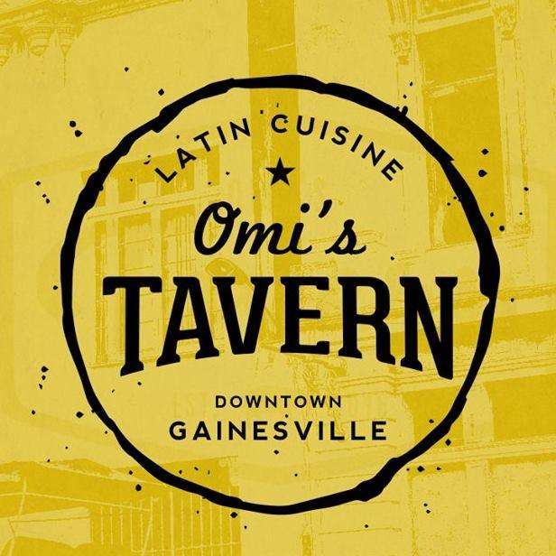 Omi S Tavern Restaurant Gainesville Gainesville