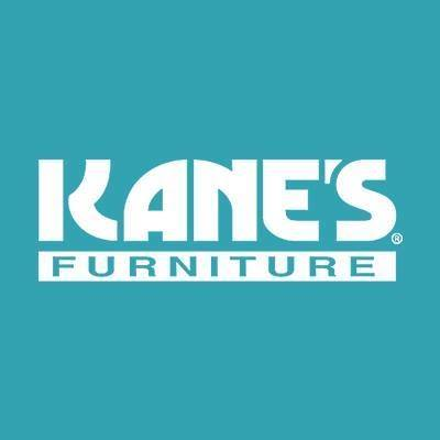 Kane S Furniture Shopping Ybor City Tampa