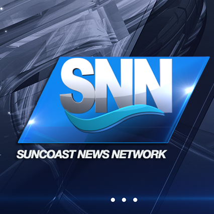 Snn The Suncoast News Network Theater The Village