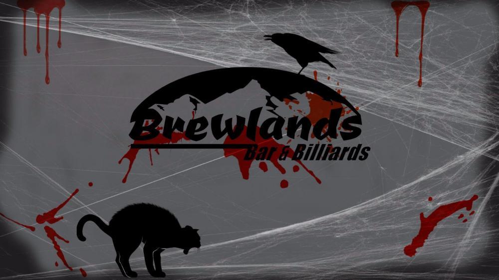 Brewlands Bar & Billiards Carrollwood