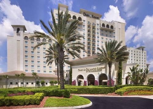 Omni Orlando Resort At Champions Gate Travel Orlando Champions Gate