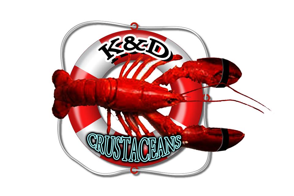 K & D Crustaceans