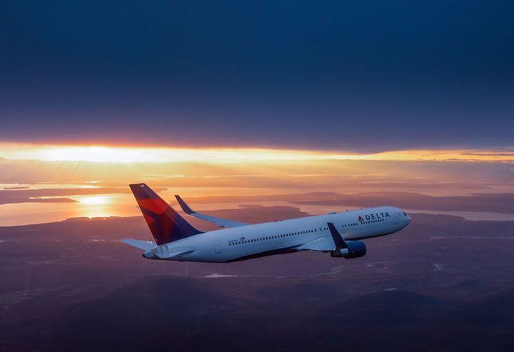 Delta Terminal Tampa International Airport Travel