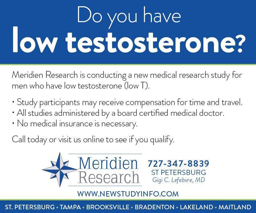 Meridien Research