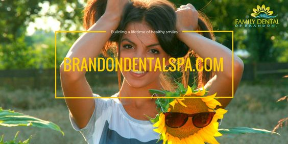 Family Dental Spa of Brandon - Elizabeth Perez D.M.D