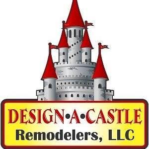 Design A Castle Remodelers Home Improvement Amp Repair