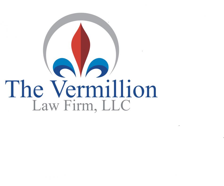 Family Law Attorneys Dallas Texas