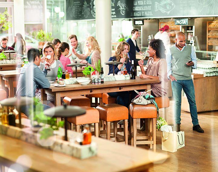 Food Network Restaurants In Charlotte Nc