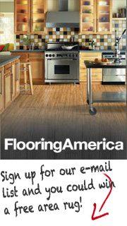 G Fried Flooring America Home Improvement Amp Repair