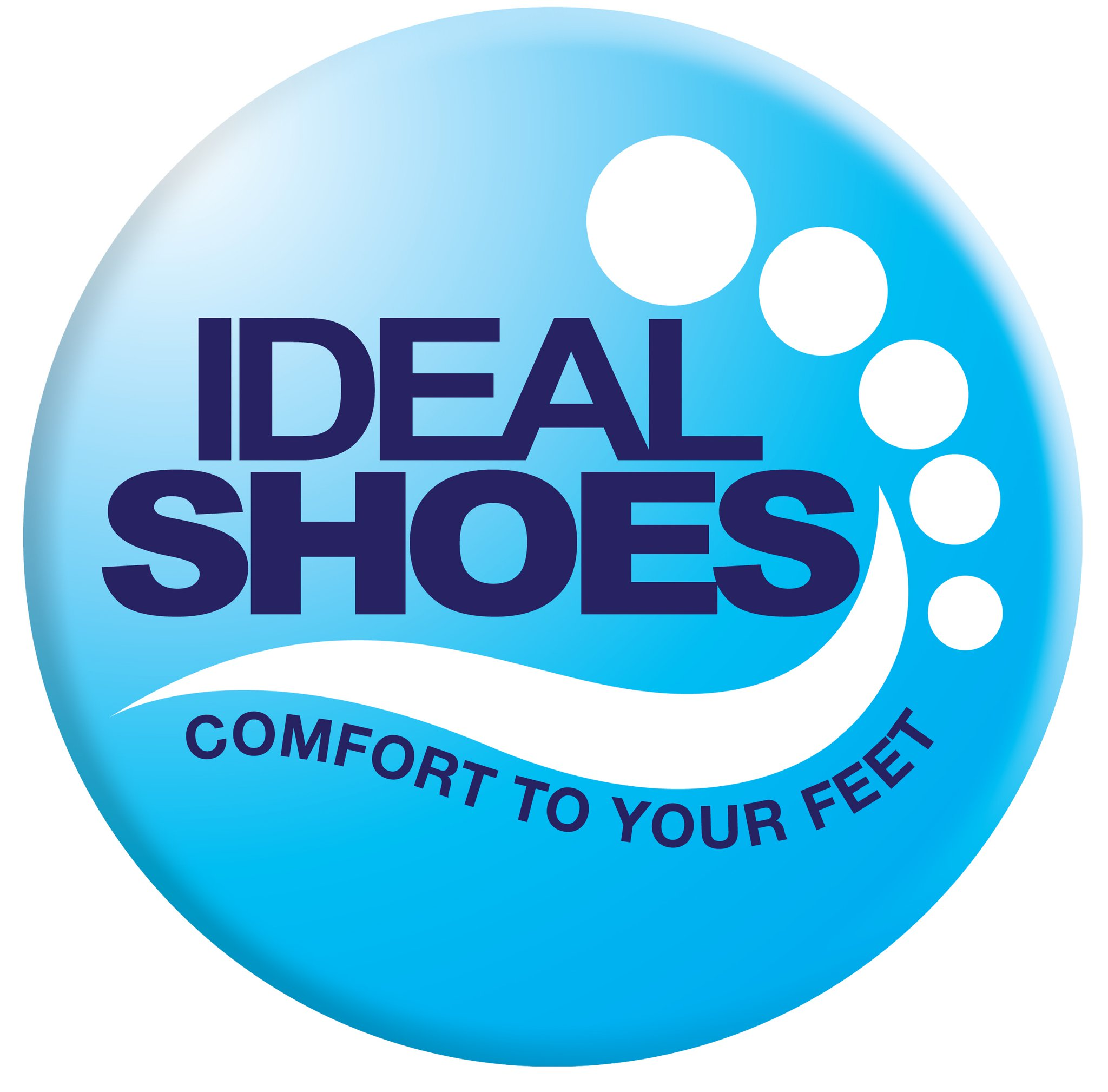 Ideal Shoes Medical Supplies - Medical - Alamo Heights ...