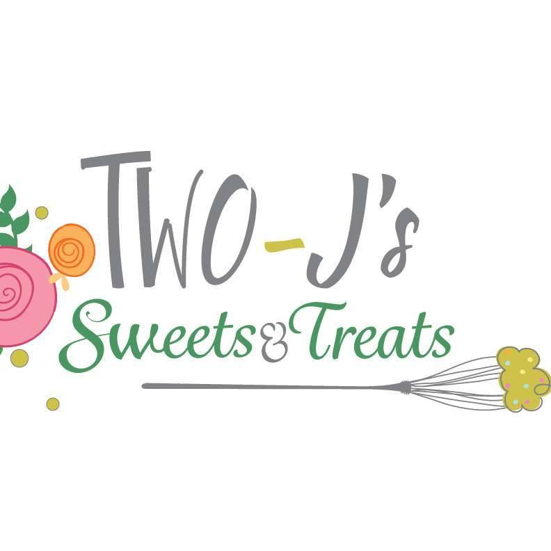 Two J S Sweets Amp Treats Restaurant Uptown Central