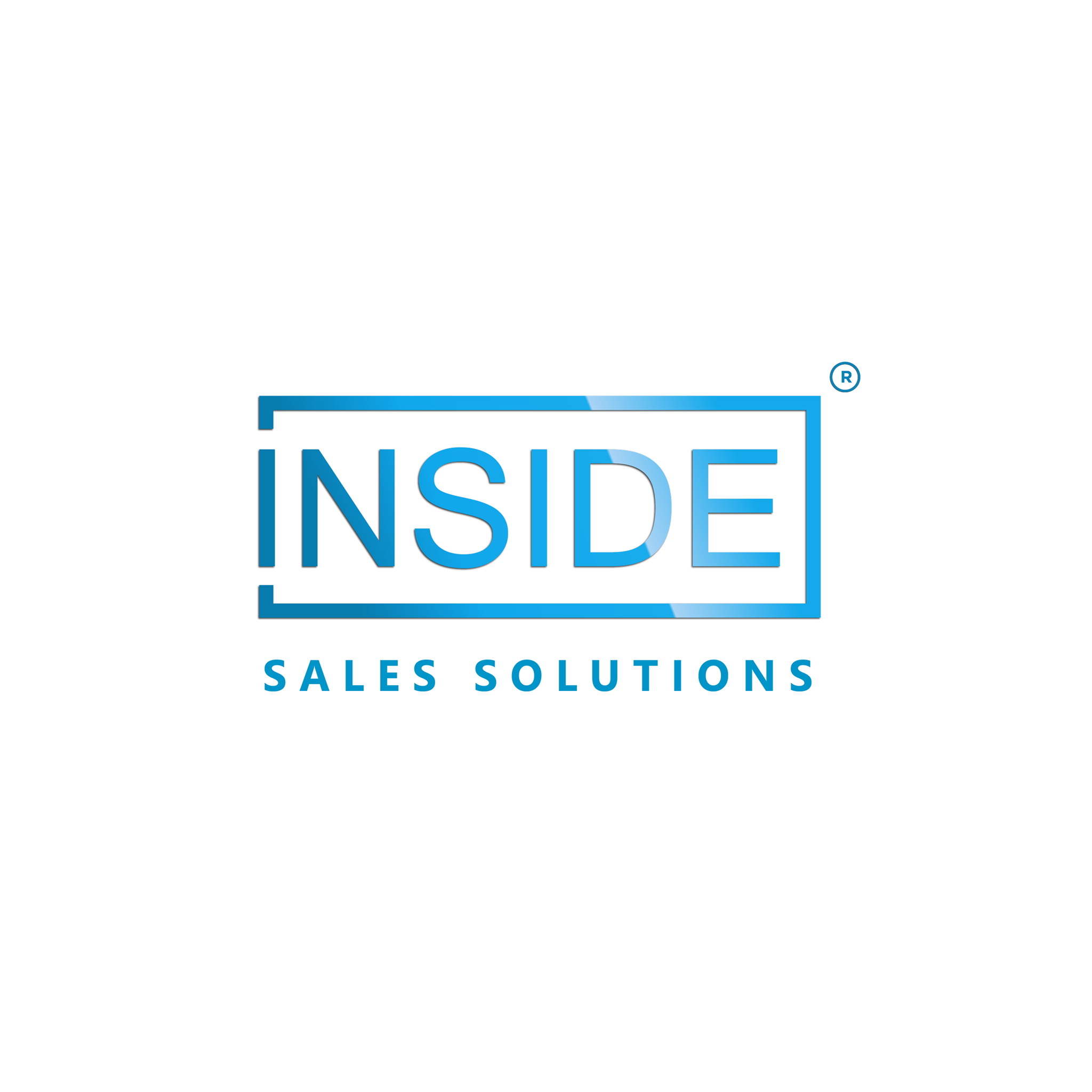 Inside Sales Solutions Other Edge District St Petersburg