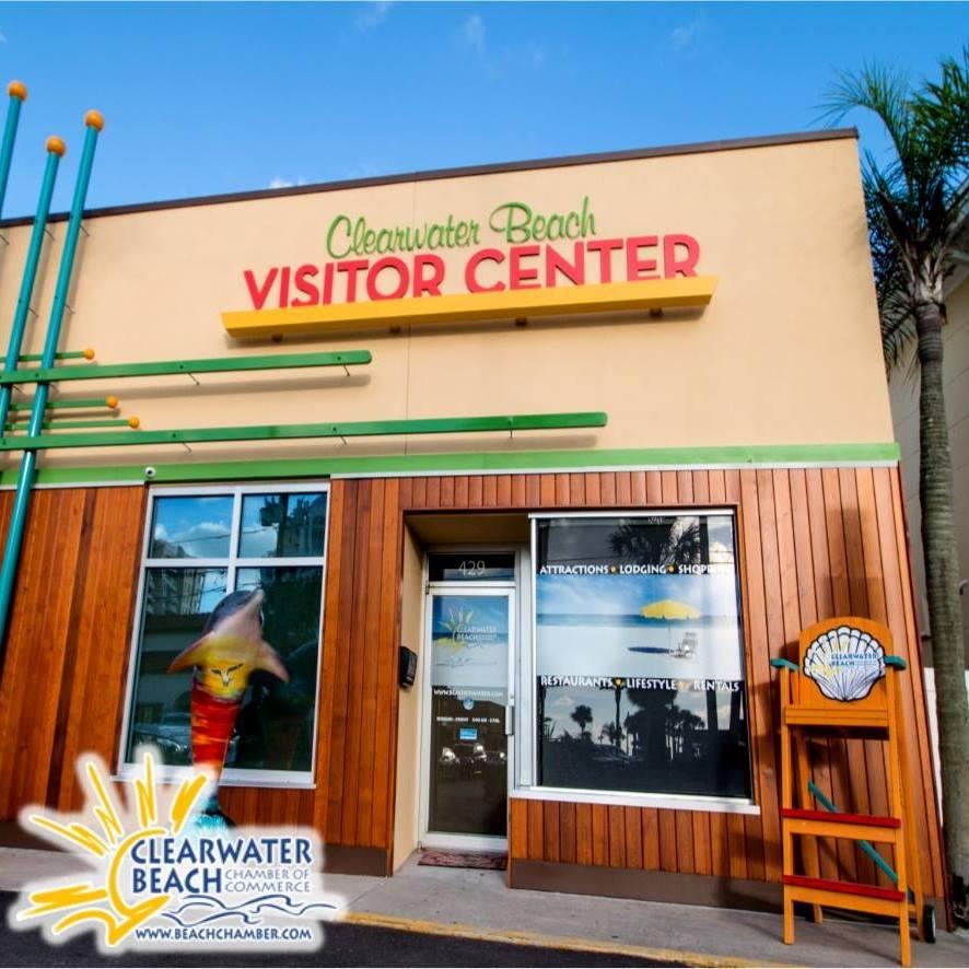 Restaurant Week  Clearwater Beach Fl