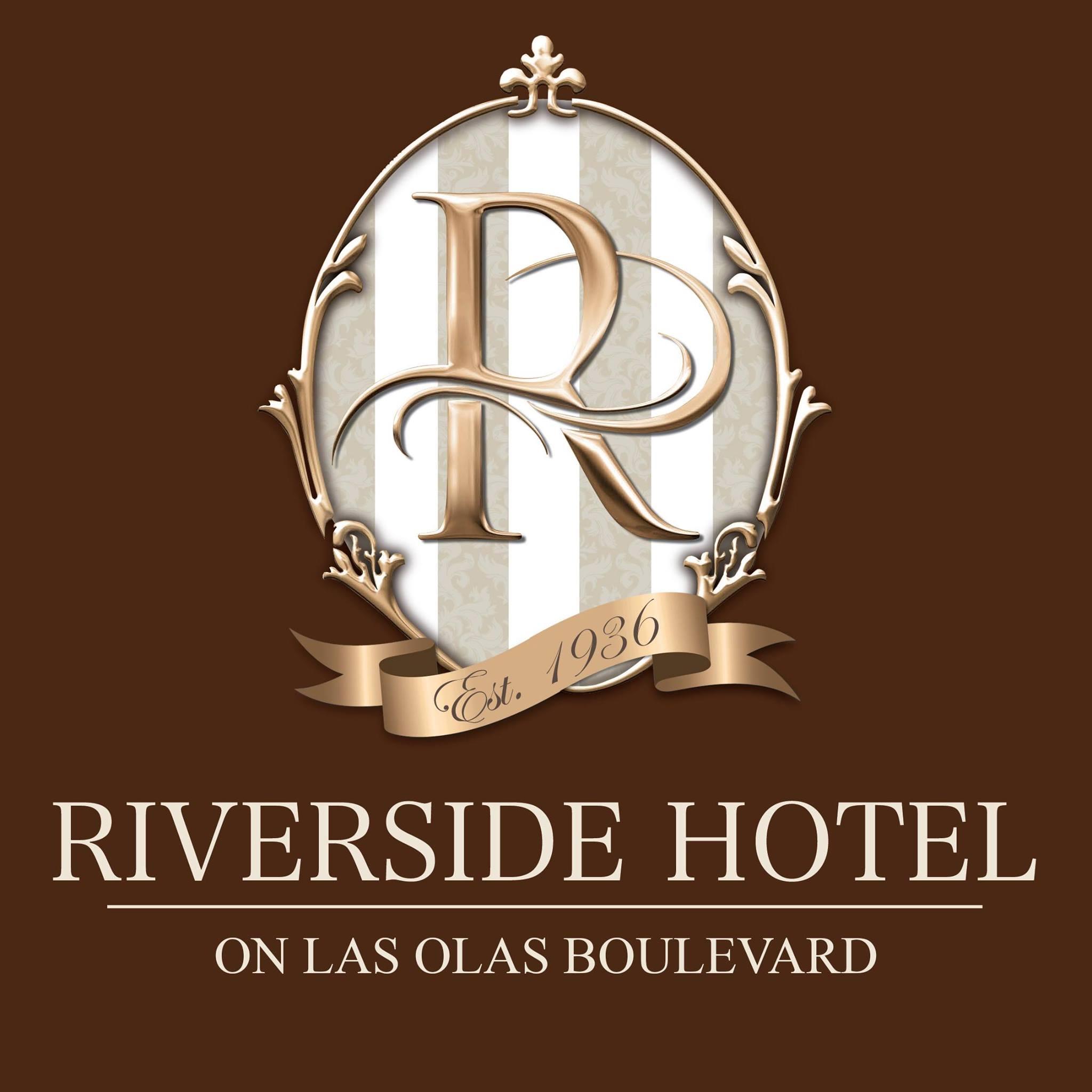 Riverside Hotel Bar Fort Lauderdale Fort Lauderdale