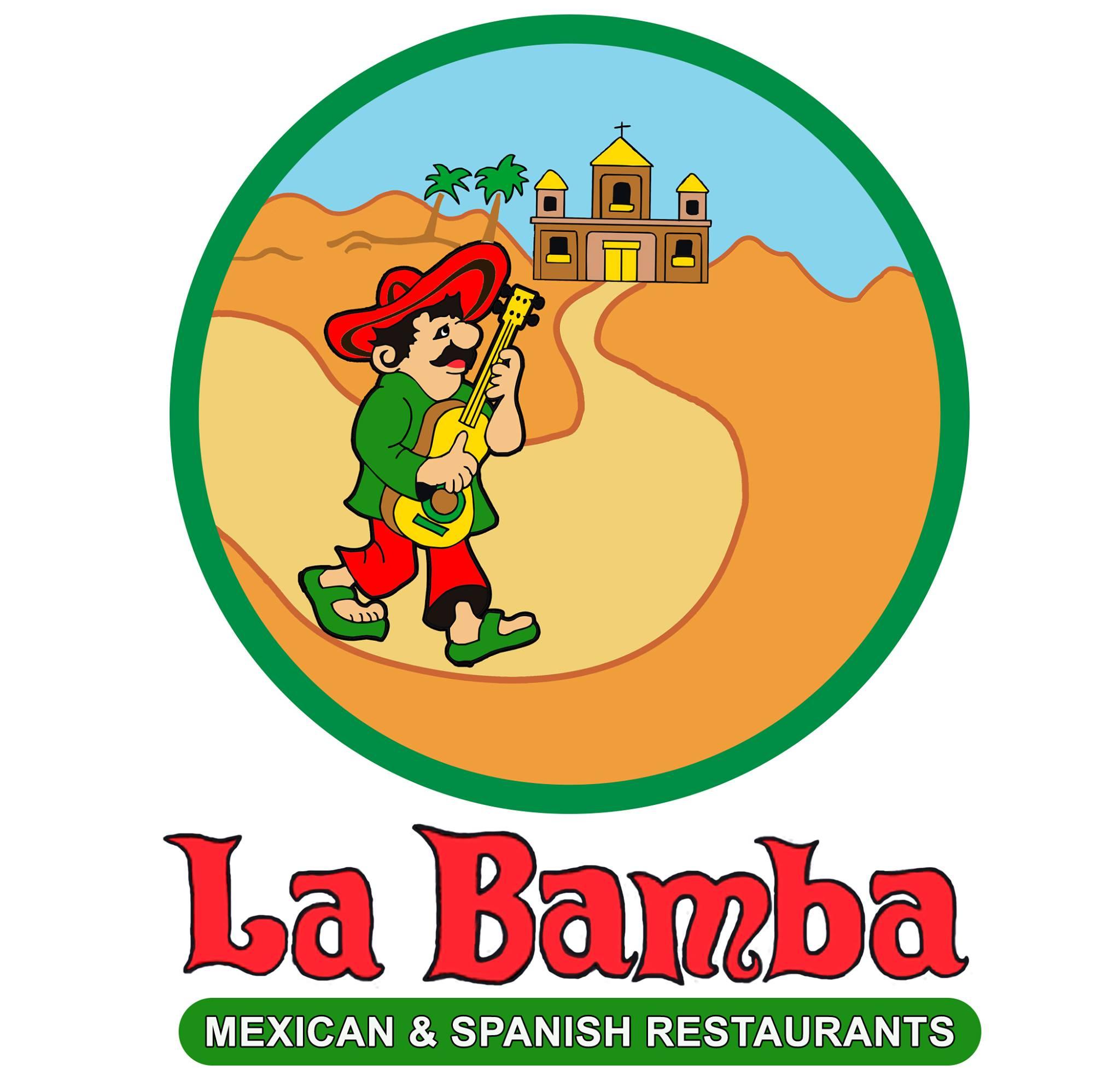 Mexican Restaurants Near Pembroke Pines Fl