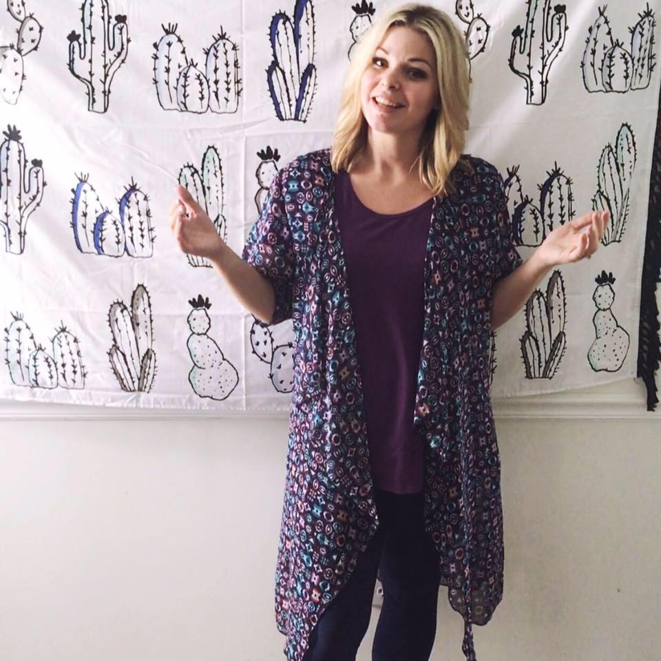 Lularoe With Ashley Simmons Shopping Port St Lucie