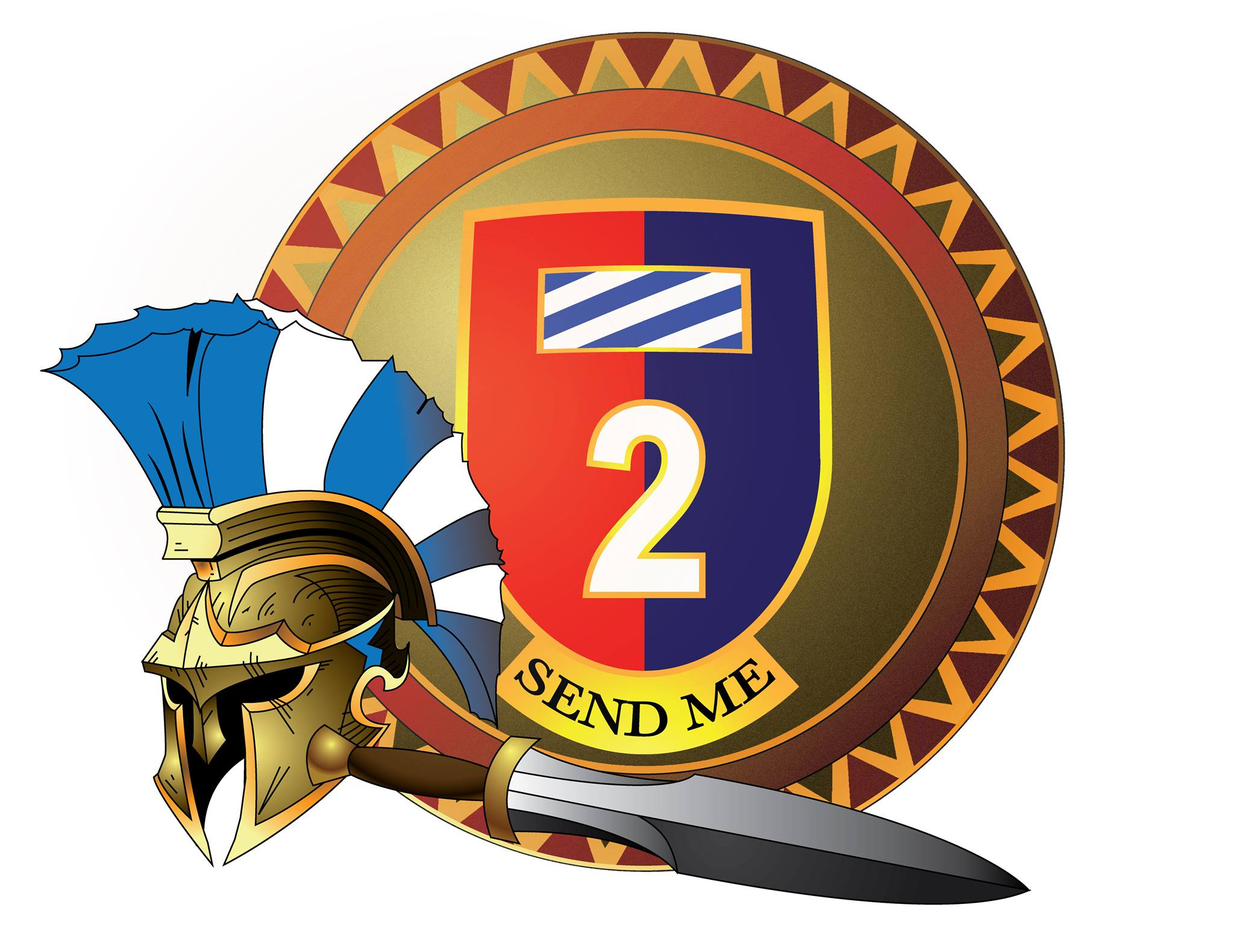 2nd Brigade Combat Team, 3rd Infantry Division - Community & Government - Hinesville - Fort Stewart