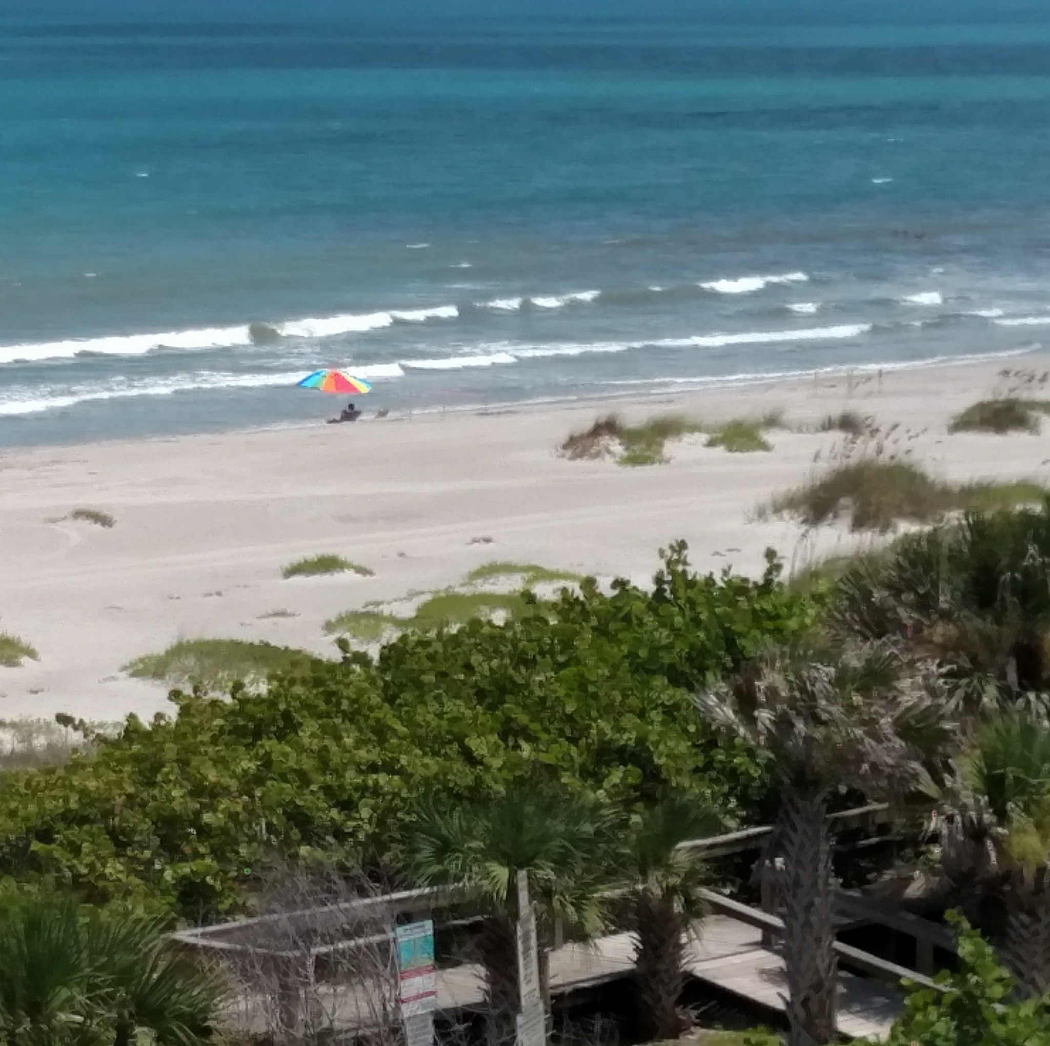 Florida Beaches Within Driving Distance Of Orlando