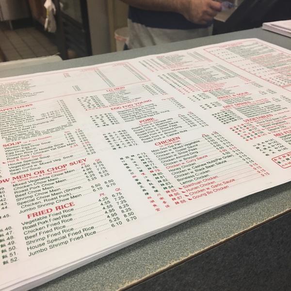 asian wok  restaurant  st petersburg  st petersburg