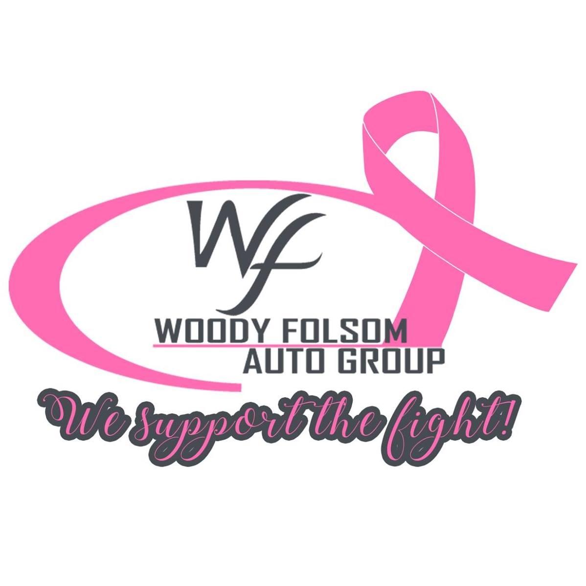 Woody Folsom Ford Baxley Ga >> Woody Folsom Ford, Inc. - Automotive - Savannah - Baxley
