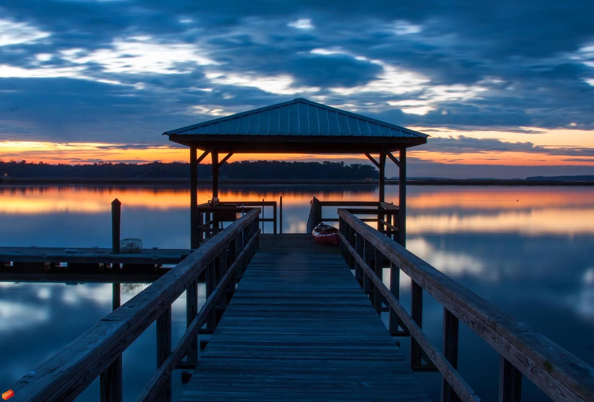 Salt Crest Vacation Rentals Home Improvement Amp Repair