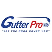 Gutter Pro Usa Home Improvement Amp Repair Hickory Hickory
