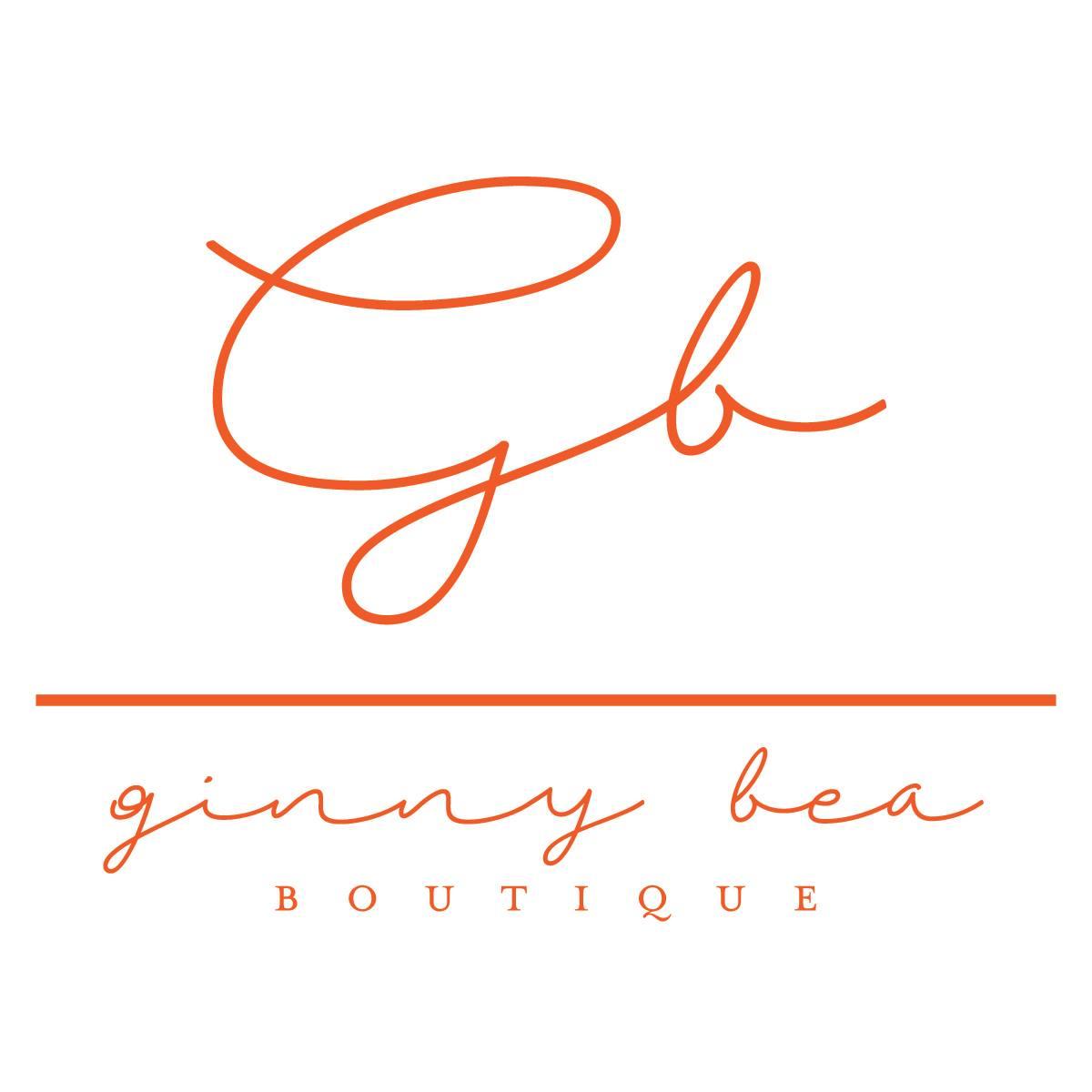 Ginny Bea Boutique - Shopping - Memphis - Memphis