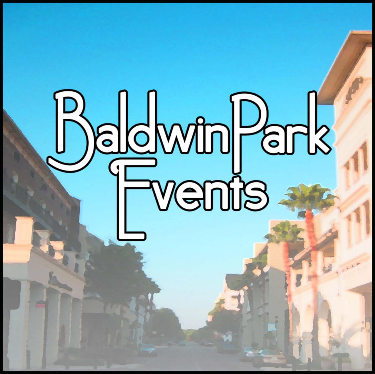 Hookup New Baldwin Park: Baldwin Park Events