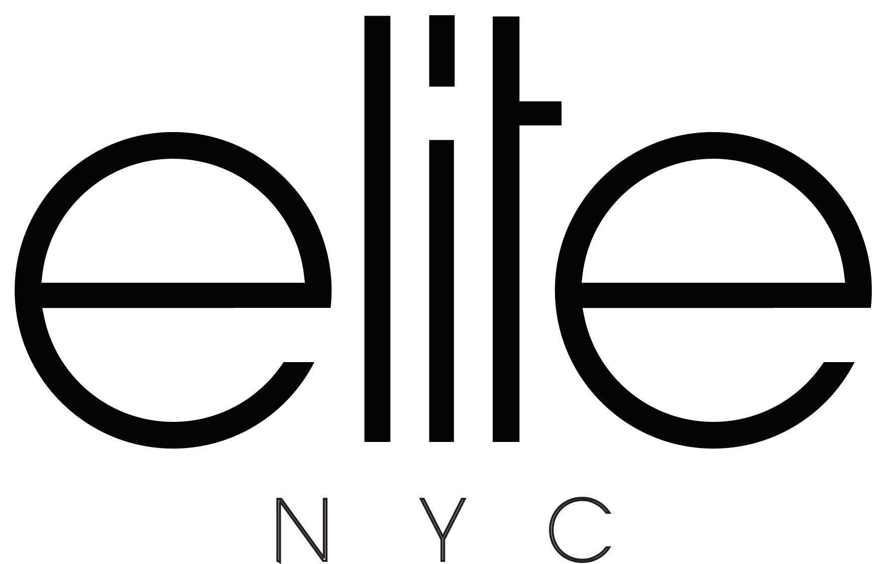 Elite dating services new york