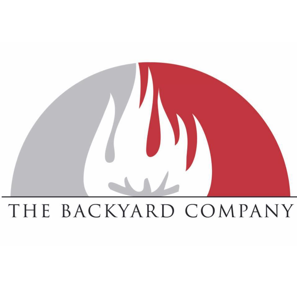 the backyard company home improvement u0026 repair st petersburg