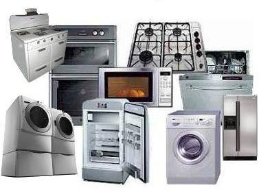 Chris Appliance Company Home Improvement Amp Repair