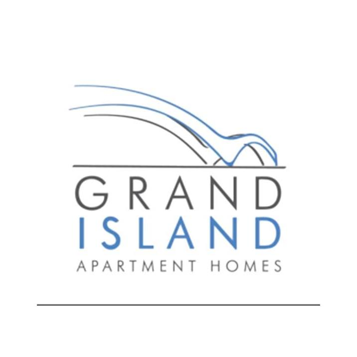 Apartments In Memphis Tn Near Poplar Ave: Grand Island Apartment Homes