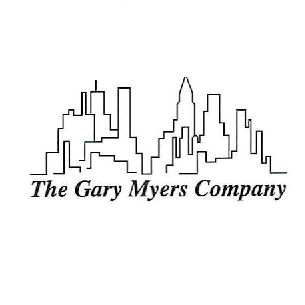 Breezy Point Apartments In Memphis Tennessee: Gary Myers Company