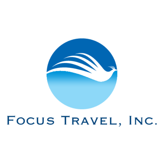 Focus Travel Agency Philadelphia