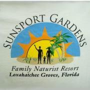 2906 Sun Cove Drive | Cypress Cove Nudist Resort