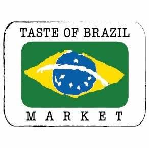 Taste Of Brazil Restaurant Amp Bar Restaurant River
