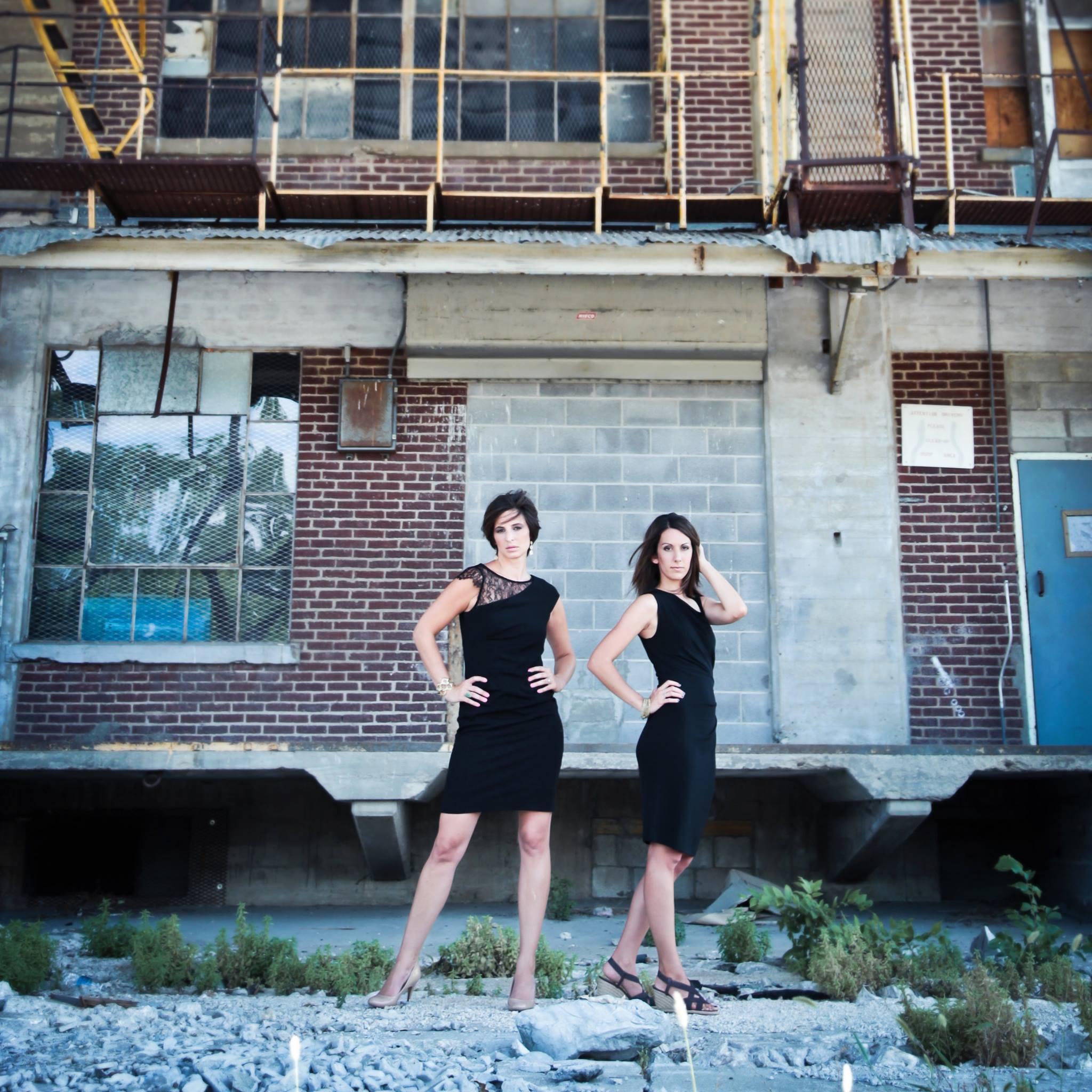 Denver Co Uber Shooting: Melissa And Beth