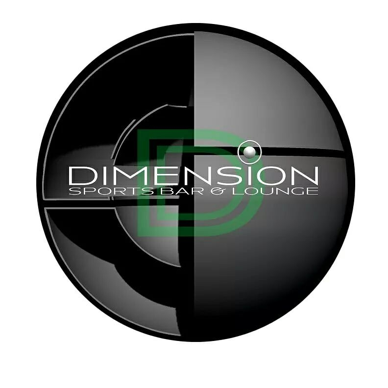 Dimension Sports Bar - Bar - Greater Kensington - Philadelphia