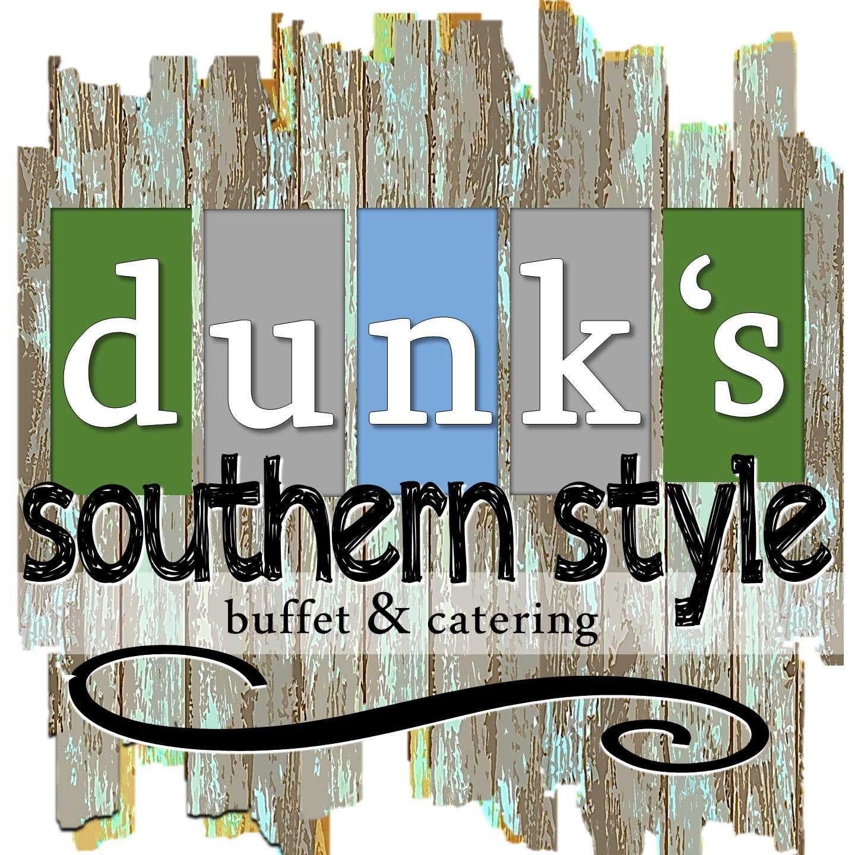 Dunk S Southern Style Buffet Catering Restaurant Waveland Waveland