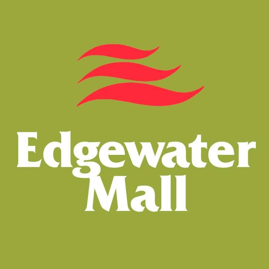 Edgewater Mall Shopping Biloxi Biloxi