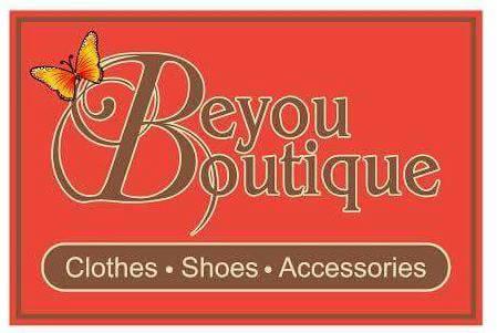 Beyou Boutique Shopping Gulfport Gulfport