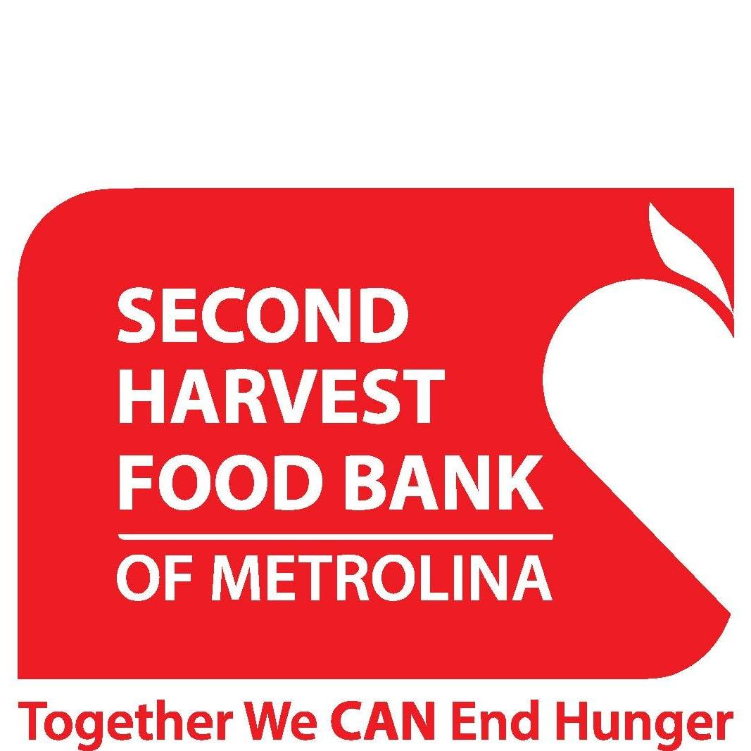 second harvest food bank fayetteville nc