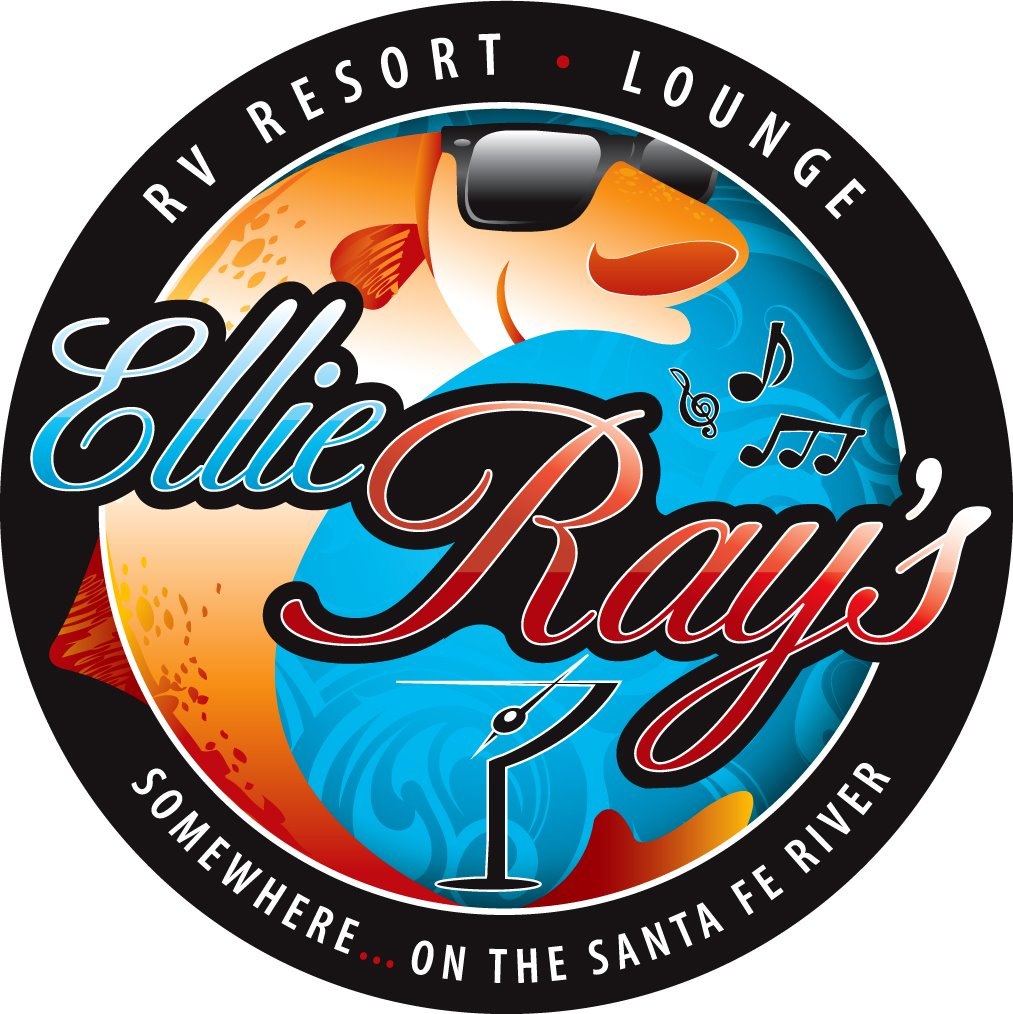 Ellie Ray S Rv Resort Amp Lounge Travel Amp Recreation