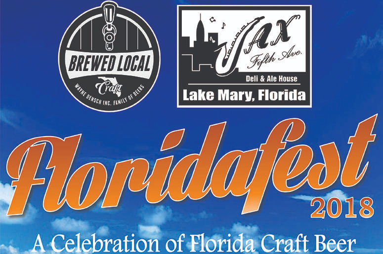 Jax 5th Ave Deli & Ale House | Lake Mary
